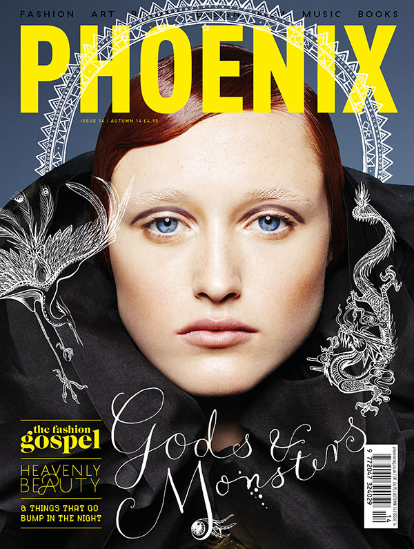 PHOENIXmagazineissue14_cover_womens