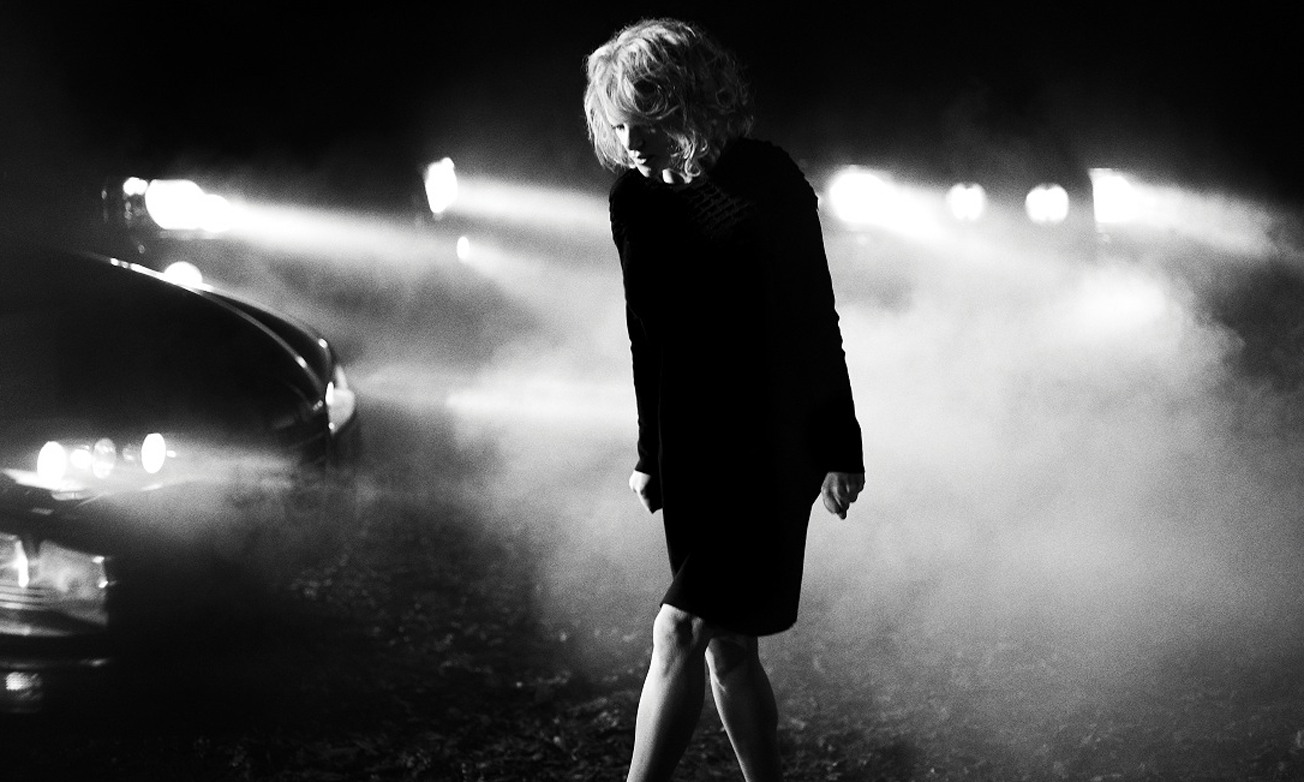 GoldfrApp | Tales Of Us App