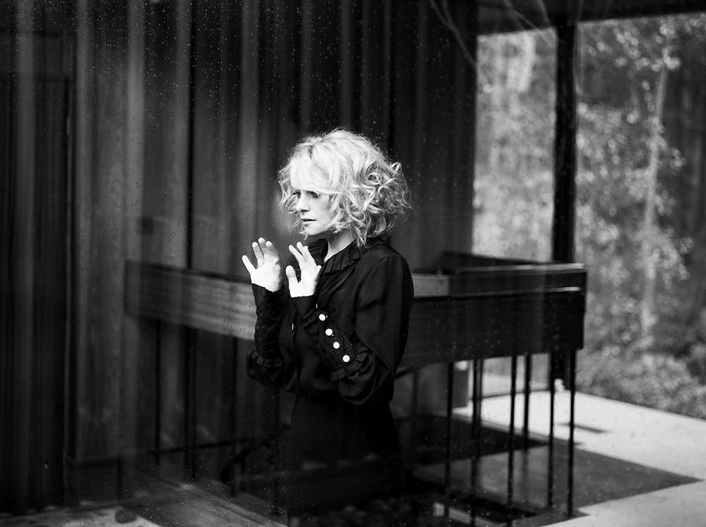 Goldfrapp 2