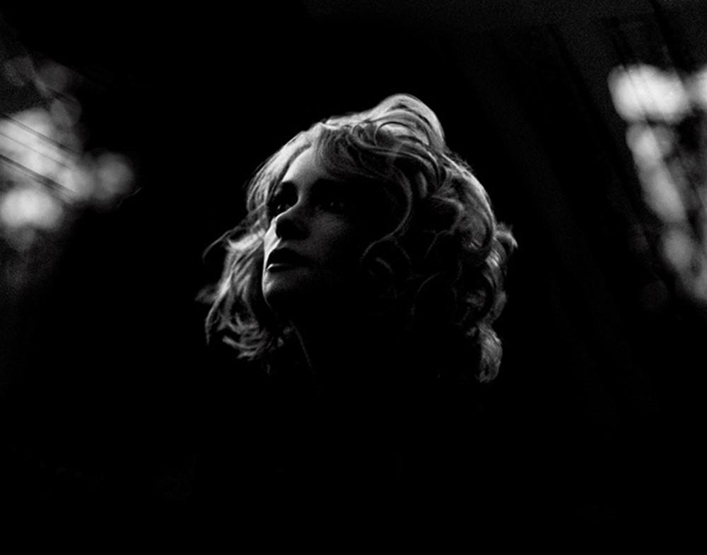 Goldfrapp 3