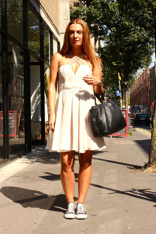London street style | August 2013_03