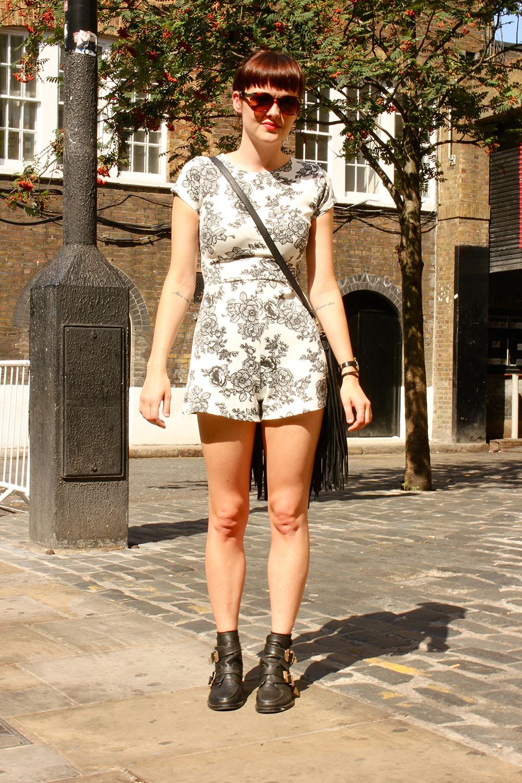 London street style | August 2013_04