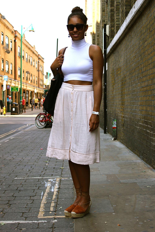 London street style | August 2013_10
