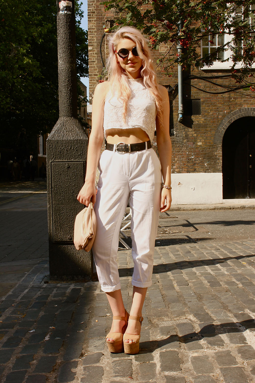 London street style | August 2013_12