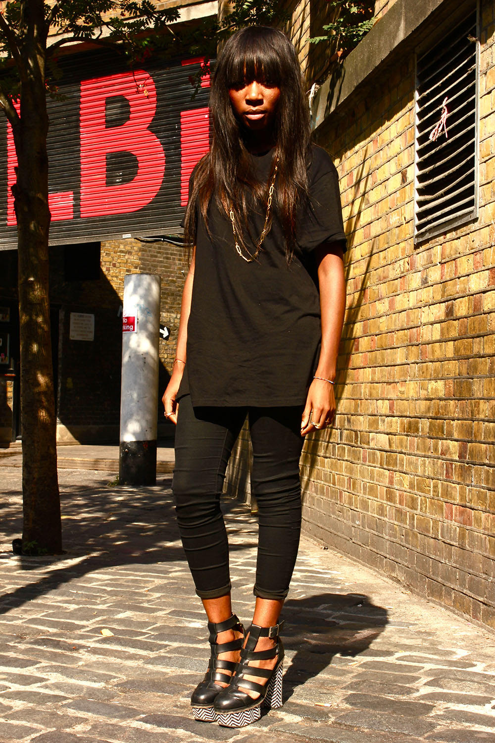 London street style | August 2013_13