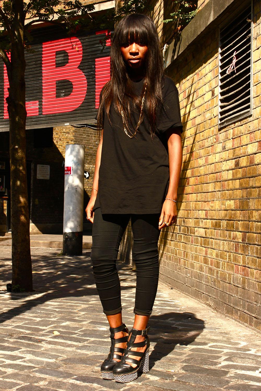 London street style | August 2013_13