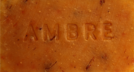 Brand to Watch | Ambre Botanicals