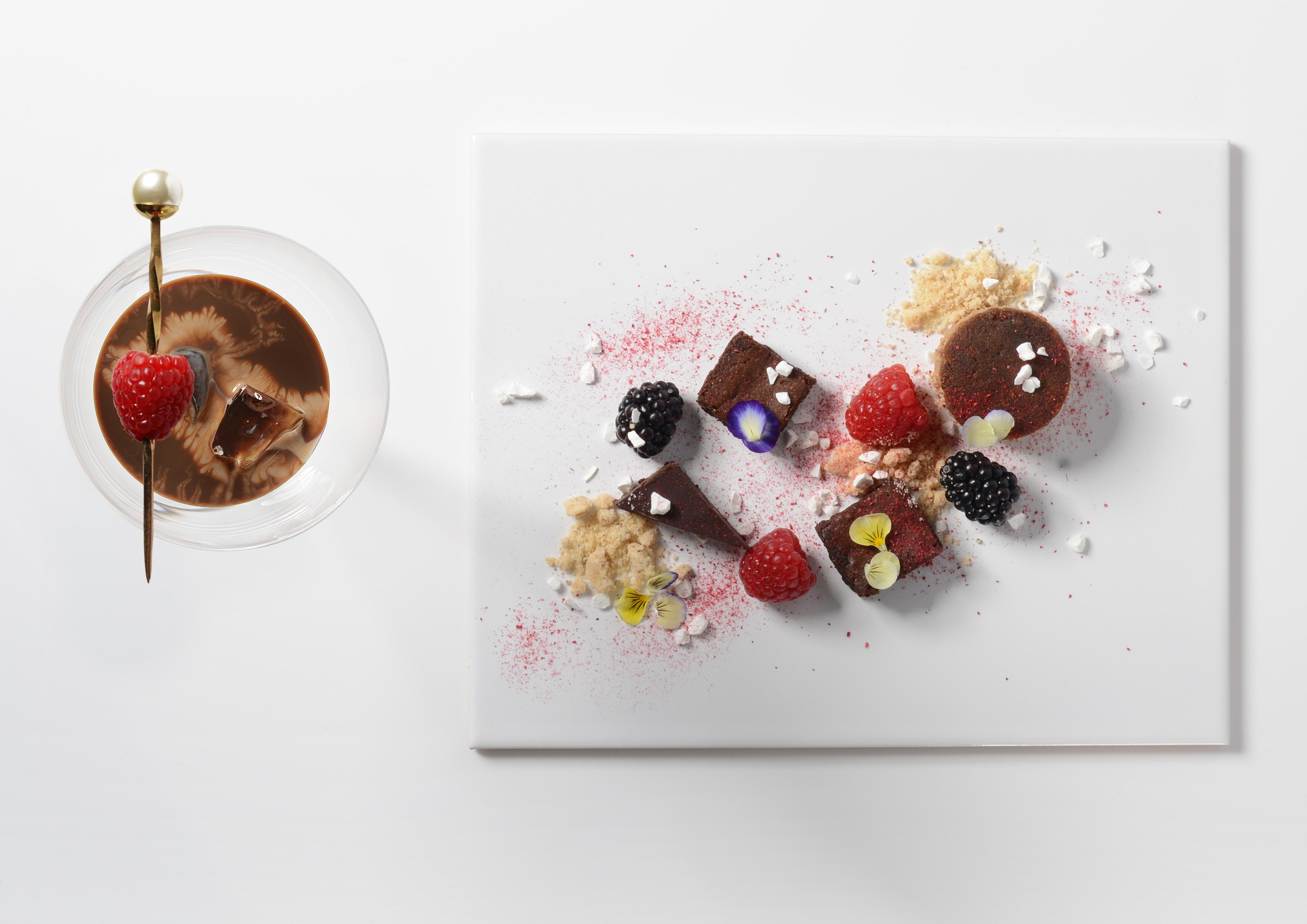 Bar_Chocolat_dessert