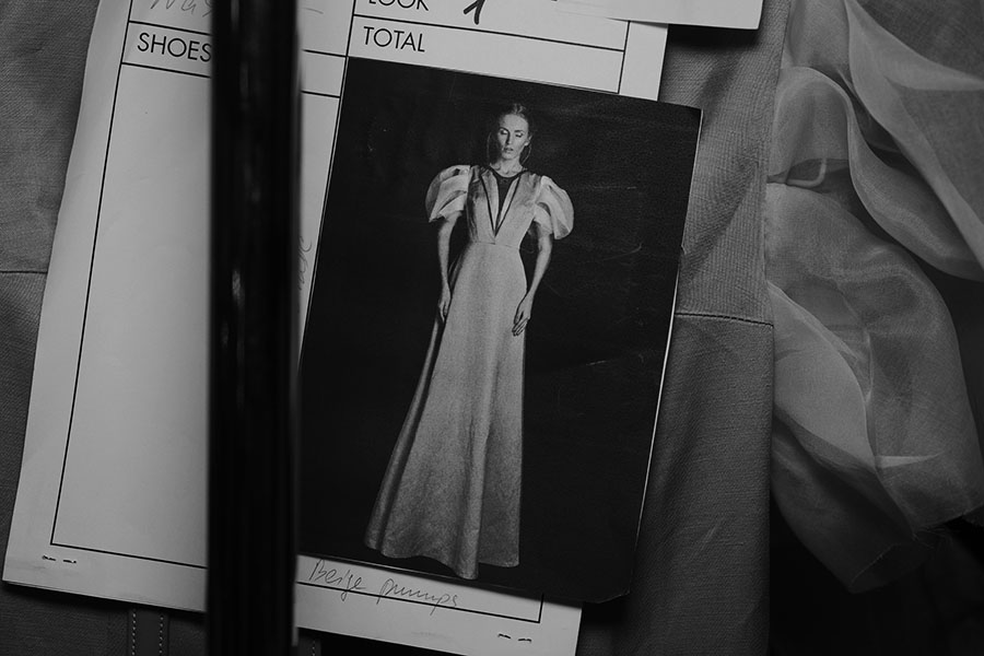 PHOENIX Magazine Backstage at Kiev LFW SS14_04