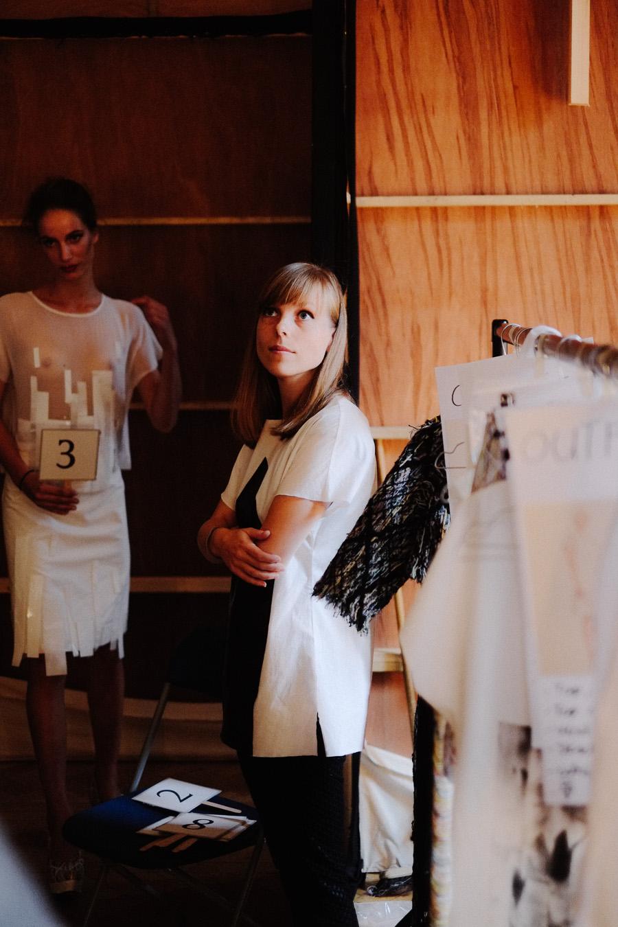 PHOENIX Magazine HELLEN-VANREES LFW Spring Summer 2014_08