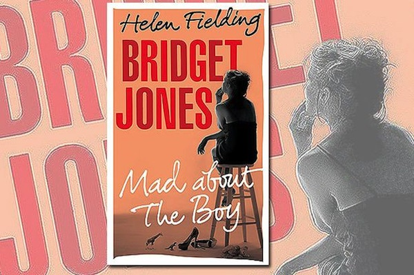 bridget-jones-main-2087997