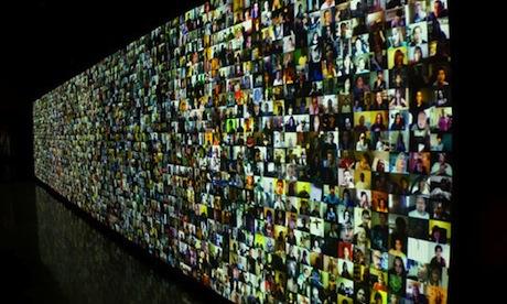 Technology | Global Art Galleries