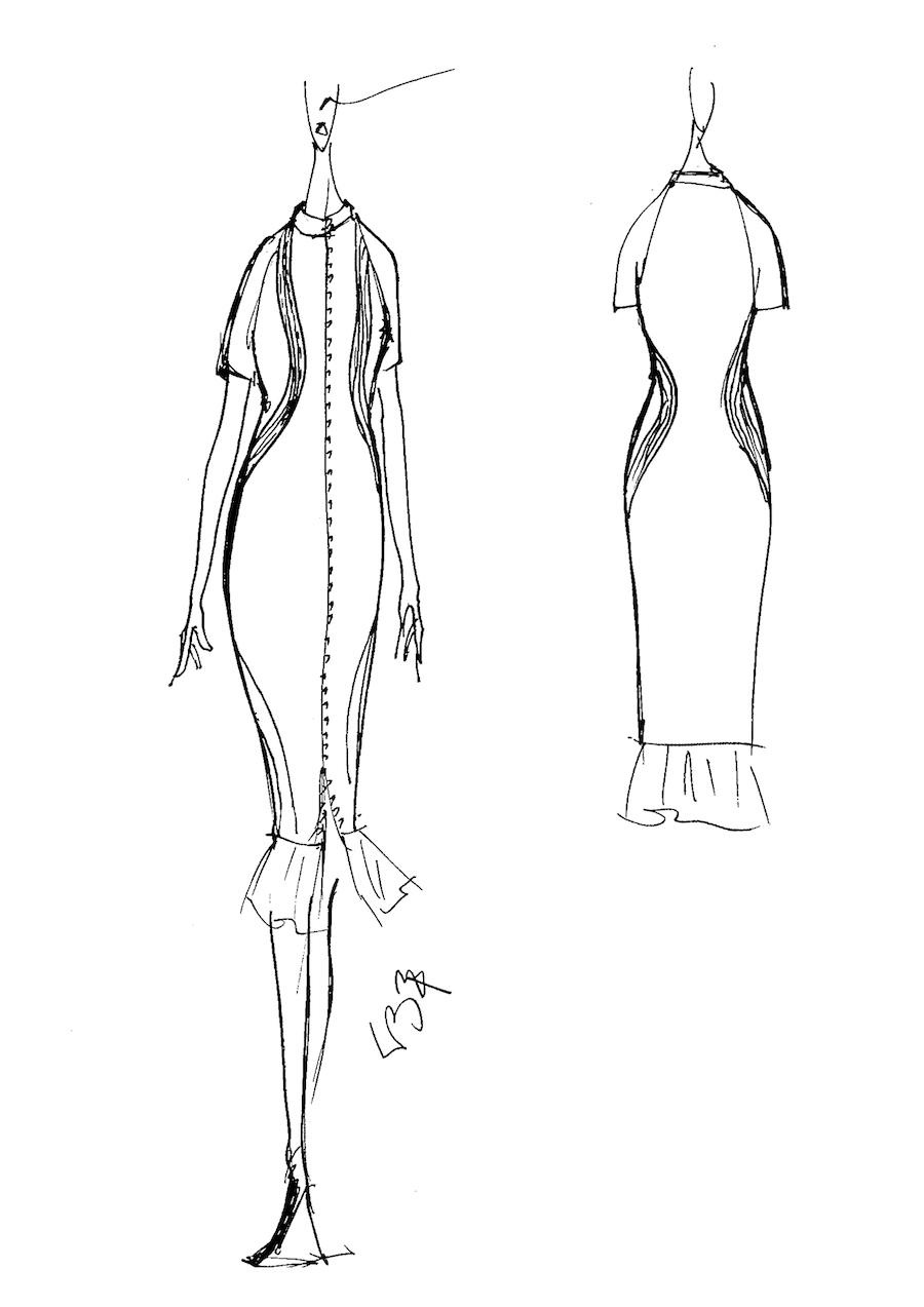 sketch1 copy