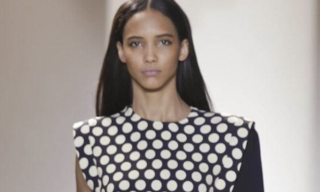 Trend Report | Join The Dots