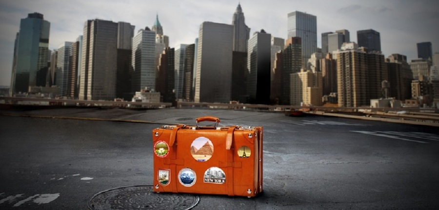 Luggage-Storage-New-York copy