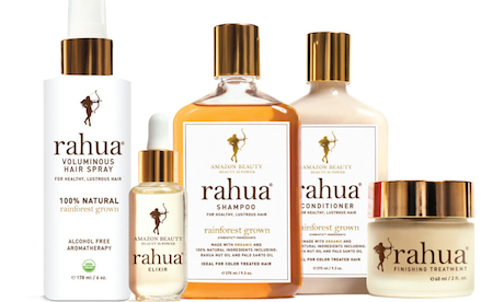 Brand To Watch | Rahua