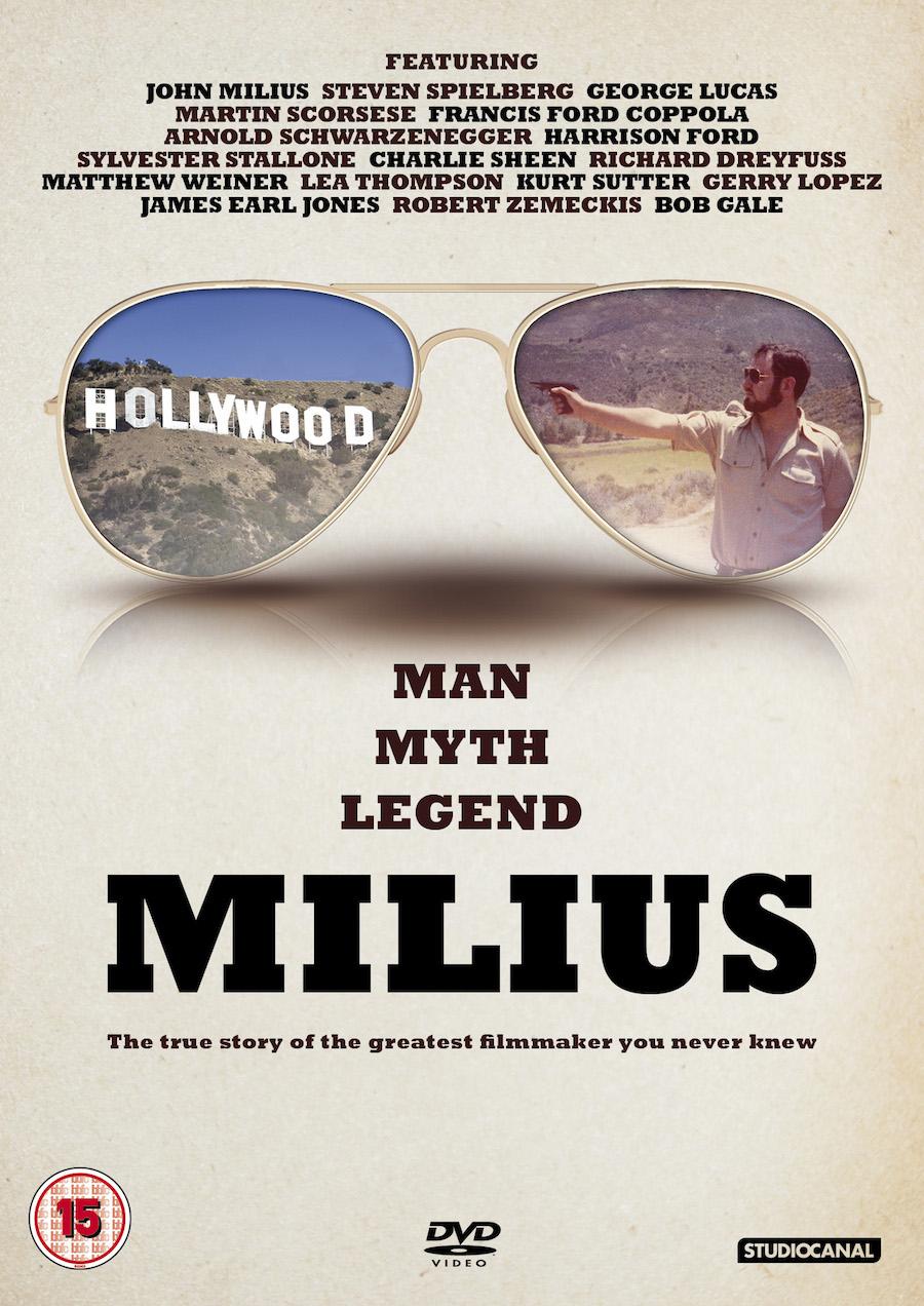 milius_cover