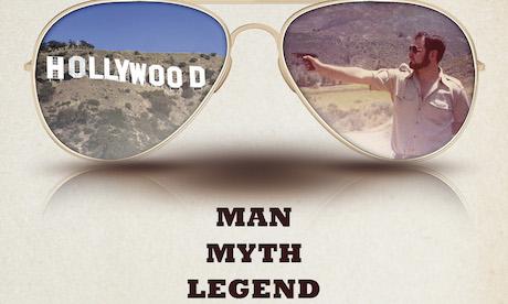 Documentary | Milius