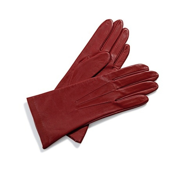 Aspinal Cashmere Lined Gloves