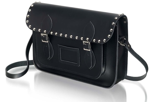 Cambridge Satchel Company Studded Satcheljpg