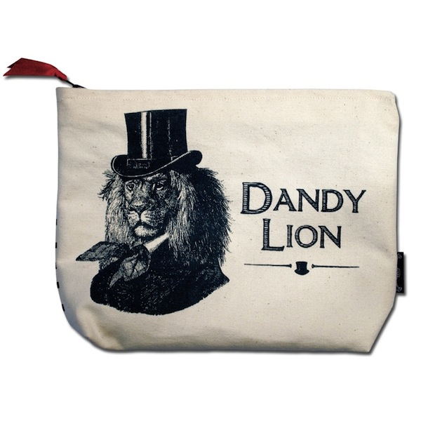ChaseAndWonderDandylion_Washbag