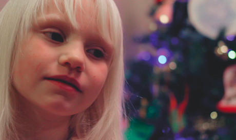 Documentary   Christmas In A Day