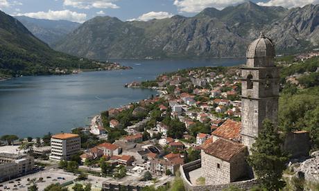Travel Insider | Montenegro
