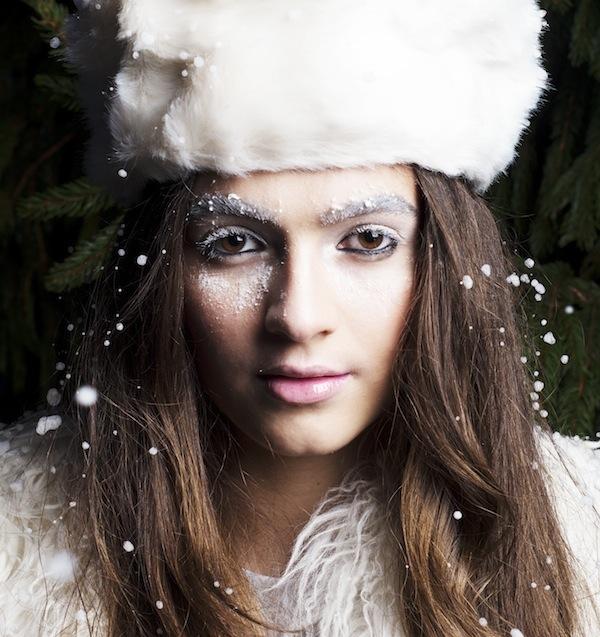 Ski Style Snow Bunnies Phoenix Magazine