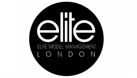 News | Elite London Launches Celebrity Division