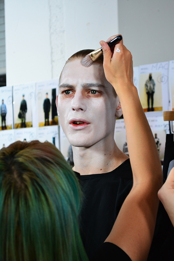 KTZ BACKSTAGE BY PAN CARLISLE08012014 (26)