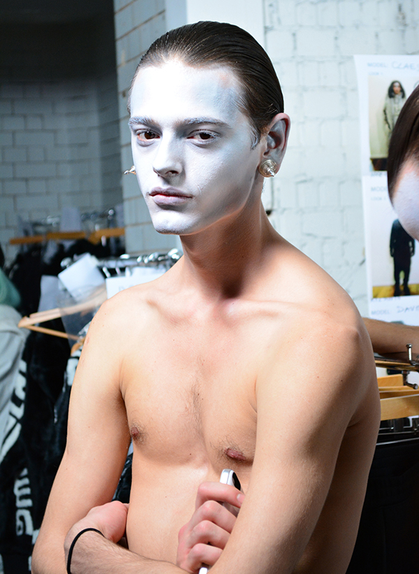 KTZ BACKSTAGE BY PAN CARLISLE08012014 (36)