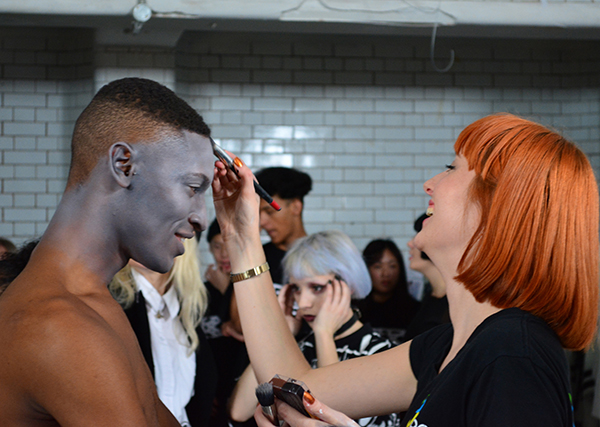 KTZ BACKSTAGE BY PAN CARLISLE08012014 (48)