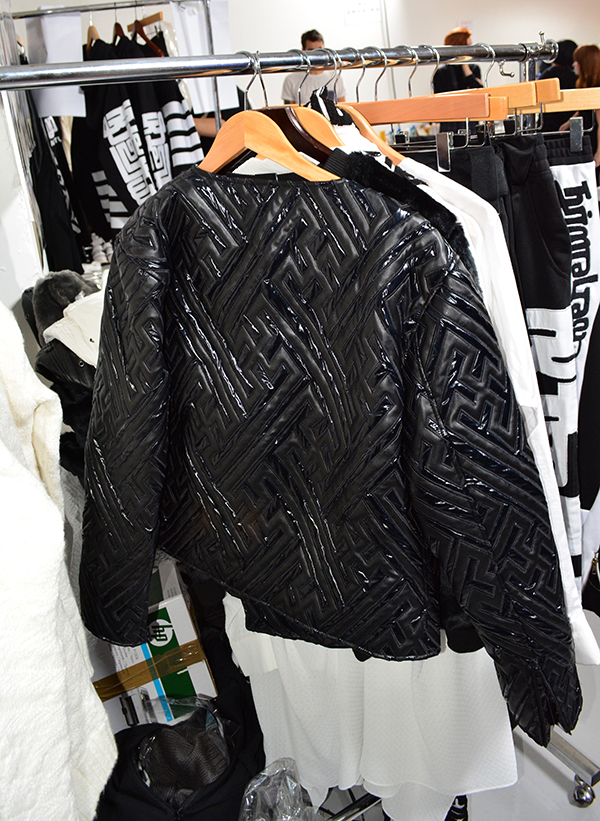 KTZ BACKSTAGE BY PAN CARLISLE08012014 (88)