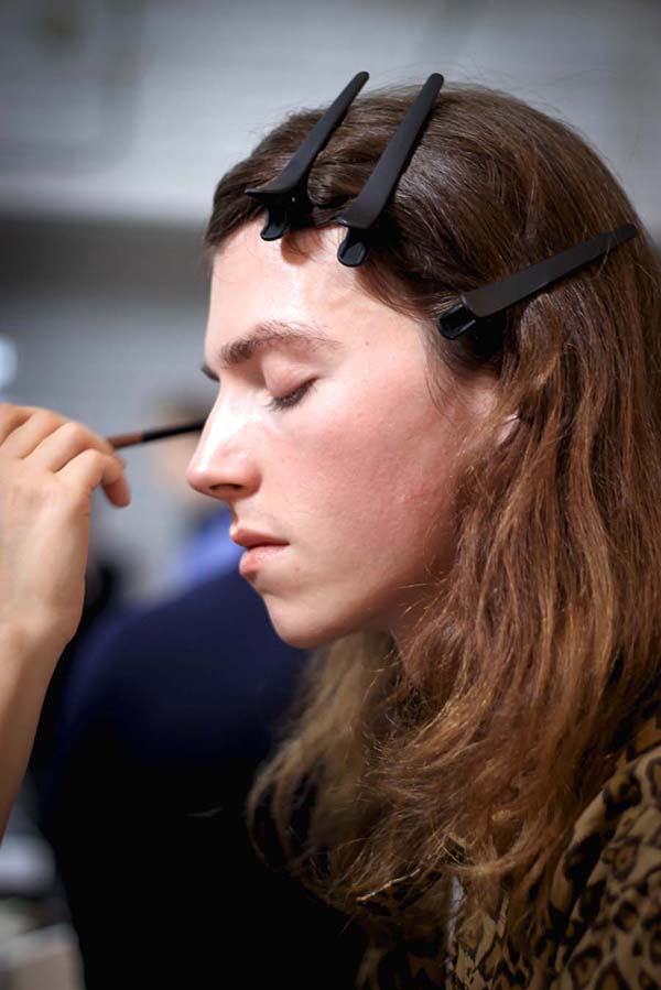 Methew Miller Backstage10