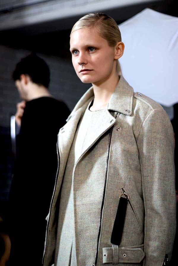 Methew Miller Backstage20