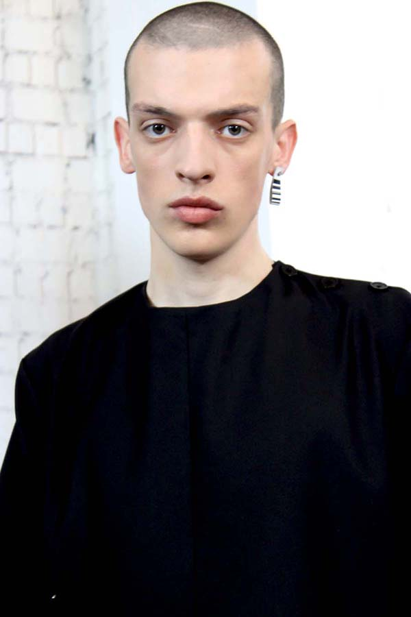 Methew Miller Backstage22