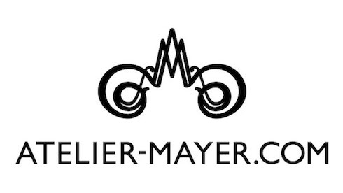 News | ATELIER-MAYER.COM for Harvey Nichols