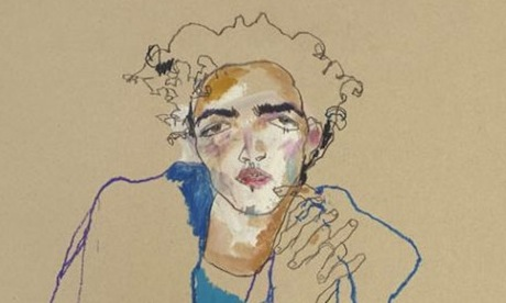 Art | Howard Tangye