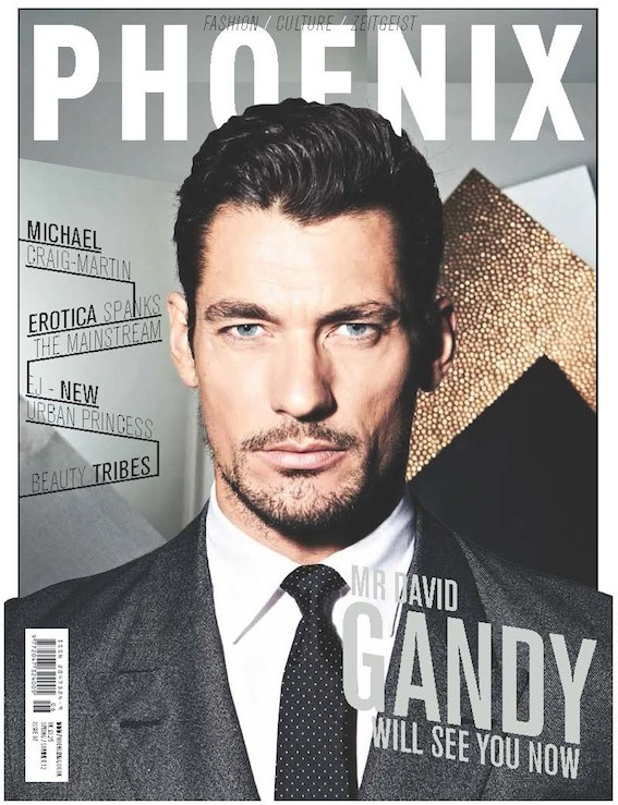 Issue-11-David-Gandy