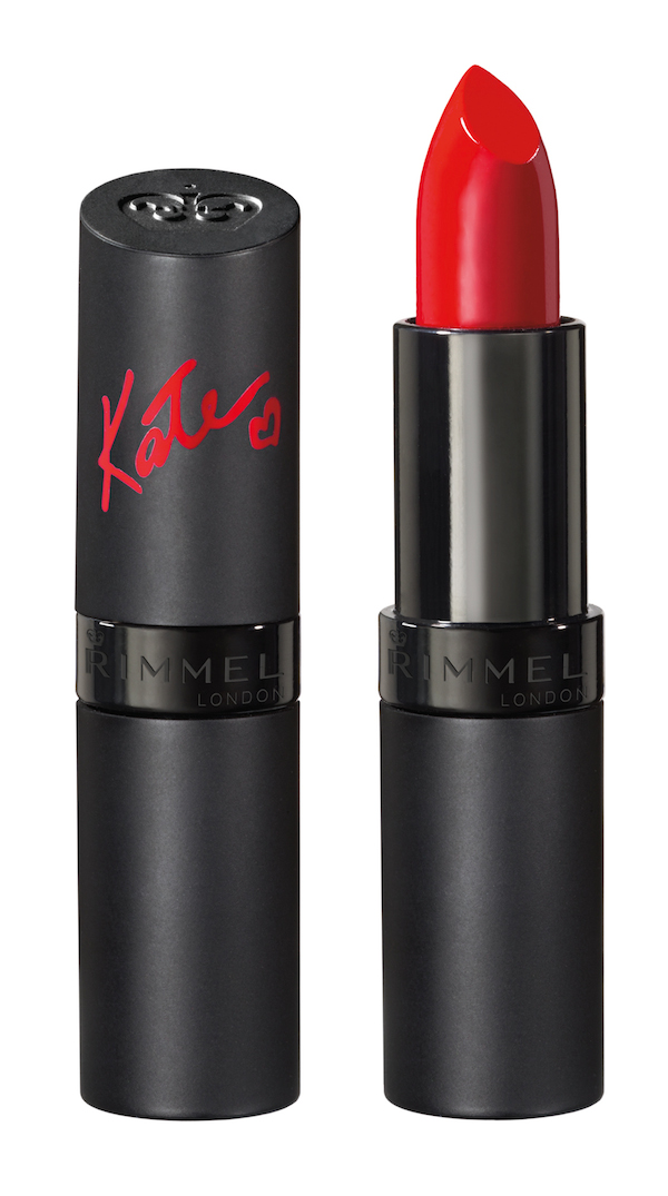 Kate-Moss-Lasting-Finish-Lipstick