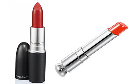 The Lipsticks That Will Never Let You Down