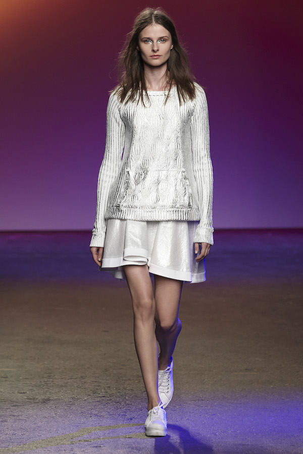 SS2014_ICB_Look_07