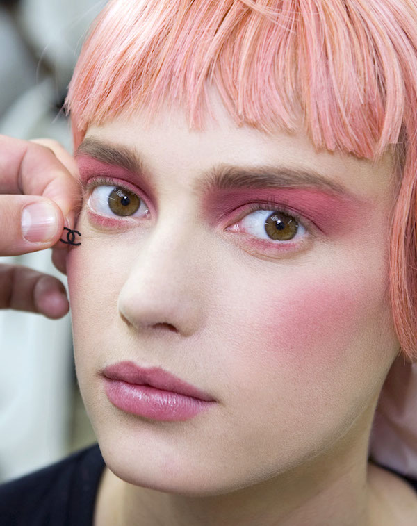 chanel-resort-2013-beauty