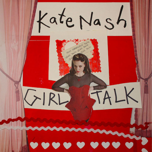 girl-talk-nashkate-cover-art-1364399465