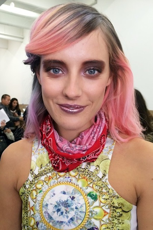 rodarte NYFW-backstage-6-Vogue-12-Feb14-pr_b_426x639