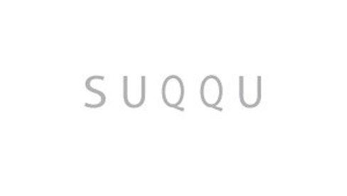 Brand Profile | Suqqu