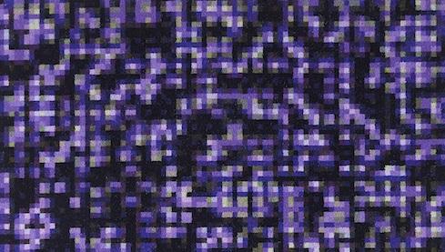 Cristian Zuzunaga Wants To Put Pixels In Your Living Room