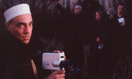 Why We Need More Film Mavericks Like Derek Jarman