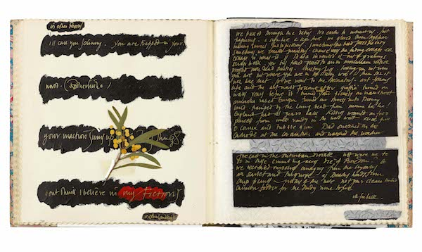 Derek_Jarman_Sketchbook
