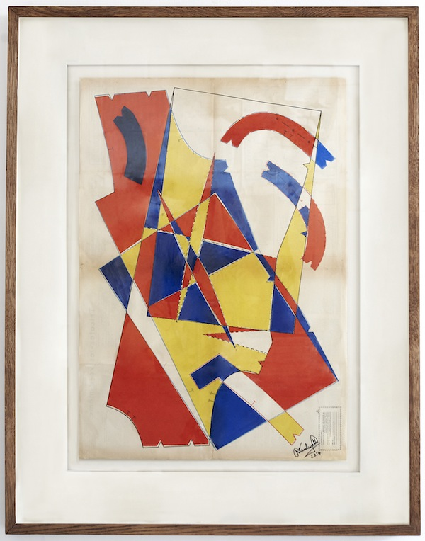 Narielwalla_Homage to Mondrian (3)